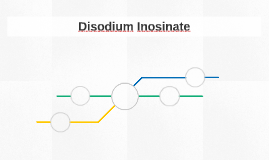 Disodium Inosinate