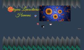humhuman leukocyte antigenan leukocyte antigen