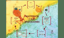 Fagoterapia y sus aplicaciones
