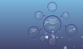 Evolución de los procesos de participación social y ciudadan