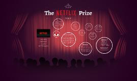 The Netflix Prize