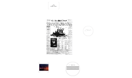 Copy of titanic