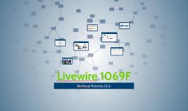 Livewire 1069F