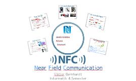 Copy of NFC
