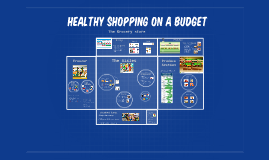 Smart Shopping 101: Peds HH