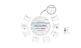 Introducción al e-learning, los EVA y los Cursos Virtuales