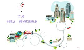 Copy of TLC