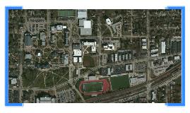 Copy of SAO Google Maps