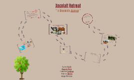 XOCOLALT RETREAT