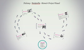 Ptolemy - Vaishville - Memoir Project Visual