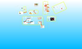 Copy of Tematikus információforrások I.