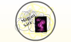 Magyari S�