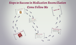 Copy of Performing an Accurate Medication Reconciliation