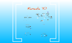 Canada '10