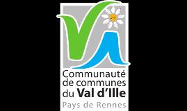 Copy of Publication papier Val d'Ille 2014