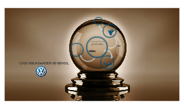 Caso Volkswagen do Brasil