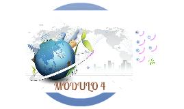 MÓDULO 4 ECOTALLERES: Problemas Ambientales y Calidad de Vida