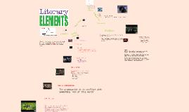 Copy of Plot Elements Review