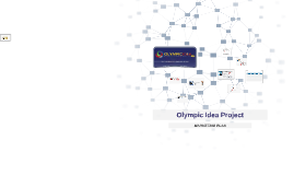 Olympic Idea Project eng (AGK)