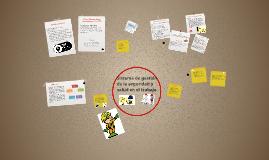 Copy of Sistema de gestión de seguridad y salud en el trabajo(SGSST)