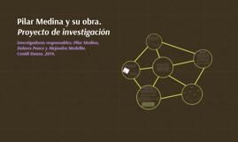 Proyecto Cenidi