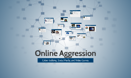 Online Aggression
