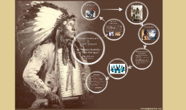 Copy of Native Americans