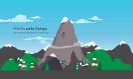Copy of Mision En La Pampa