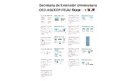 Secretaría de Extensión Universitaria