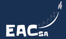 EAC SA