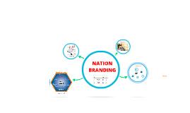 Nation Brand
