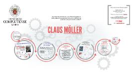 CLAUS MÖLLER