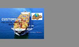 Copy of Philippine Shippers Bureau(PSB)