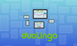 Duolinguo