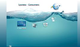 Lyoness - Consumer