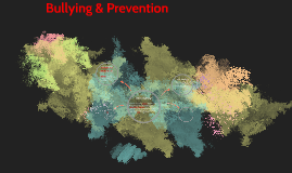 Bullying & Prevention