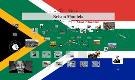 Draft [Nelson Mandela]