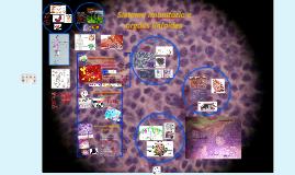 Sistema Imunitário e orgãos linfoides