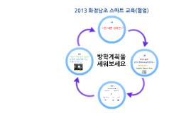 Copy of 방학계획세우기(협업)