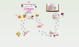 Webinar Flipnet: La relazione educativa nella classe capovolta