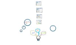 Copy of Creación de diapositivas con programas online como Prezi