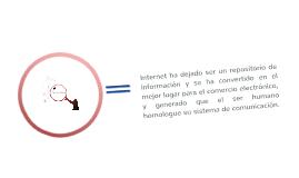 Contexto Histórico de Internet II