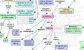https://www.google.it/url?sa=i&rct=j&q=&esrc=s&source=images