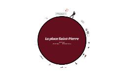 Copie de La place Saint-Pierre Boujmad Yousra-Afkir Chada