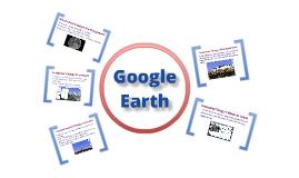 Google Earth (Cantrell)