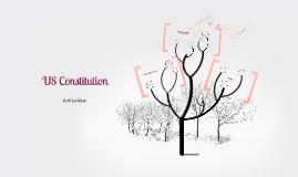 Constitution 2013