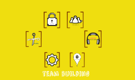 Introduction - Team Building