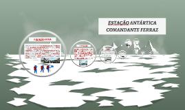 Copy of ESTAÇÃO ANTÁRTICA COMANDANTE FERRAZ