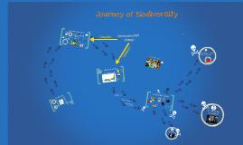 Jurney of Biodiversity