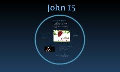 copy john 15